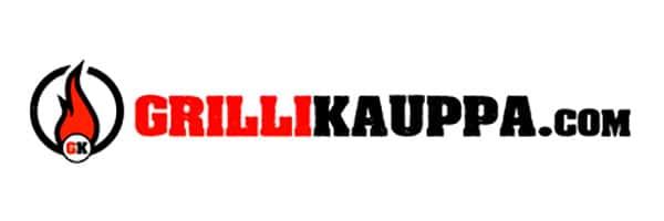 Puutarhapaviljongit Grillikauppa.com verkkokaupasta